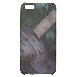 iPhone Case for Workout Motivation 030 Case For iPhone 5C