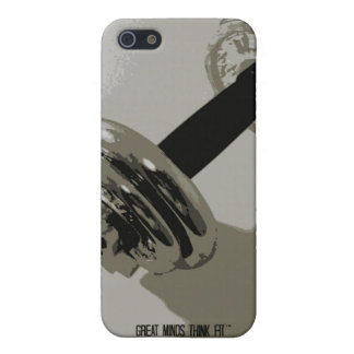 iPhone Case for Workout Motivation 038