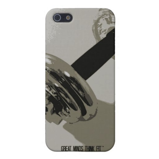 iPhone Case for Workout Motivation 038 Cases For iPhone 5