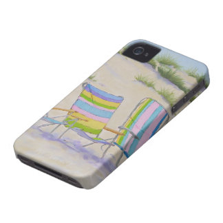 IPhone case, Gone for a walk iPhone 4 Case