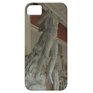 iPhone Case - Greek Goddess, Universität Graz iPhone 5 Case