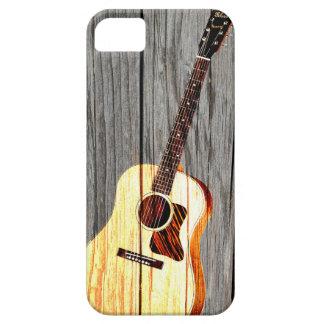 iPhone Case Guitar Music Lover iPhone 6 iPhone 6+ iPhone 5 Case