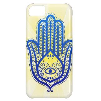 iphone case,hand of Fatima Case For iPhone 5C