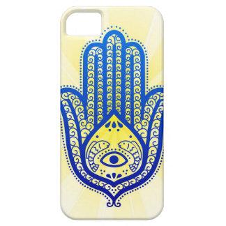 iphone case,hand of Fatima iPhone SE/5/5s Case