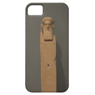 iPhone Case - Head of Hermes, Getty Villa, LA