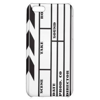 iPhone Case Hollywood Board Case For iPhone 5