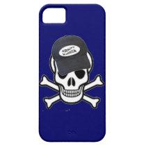 iPhone Case - I Am an Airsoft Warrior