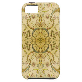 iPhone Case in Vintage iPhone 5 Case