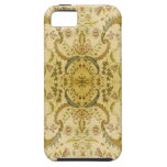 iPhone Case in Vintage iPhone 5 Cases
