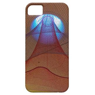 iPhone Case - Installation  San Francisco Airpo