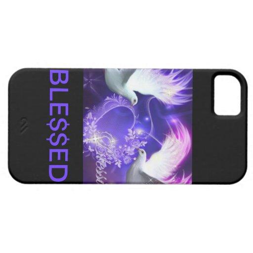 IPhone % Case iPhone 5 Cases