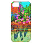 iPhone Case iPhone 5C Covers
