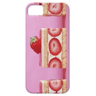 < IPhone case >It is, your chi shortcake*