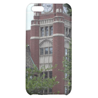 iphone case Lane Tech Series Case For iPhone 5C