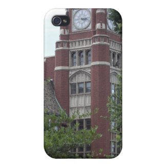 iphone case Lane Tech Series Cases For iPhone 4