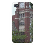 iphone case Lane Tech Series iPhone 4/4S Covers