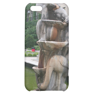 iPhone case Lane Tech Series iPhone 5C Covers