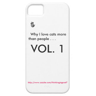 iPhone case lets your friends know how you feel!