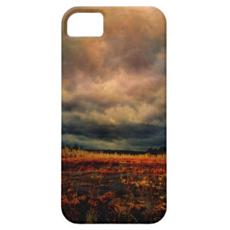 iPhone Case-Liturgy of the Heavens iPhone SE/5/5s Case