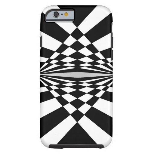 iPhone Case Mate 6/6s