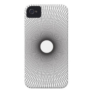 iphone Case-Mate Barely There line portal case
