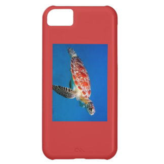 iPhone case proactive I phone case