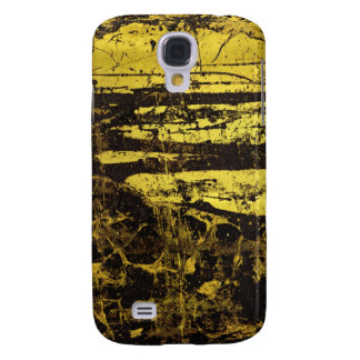 iPhone Case Samsung Galaxy S4 Cases