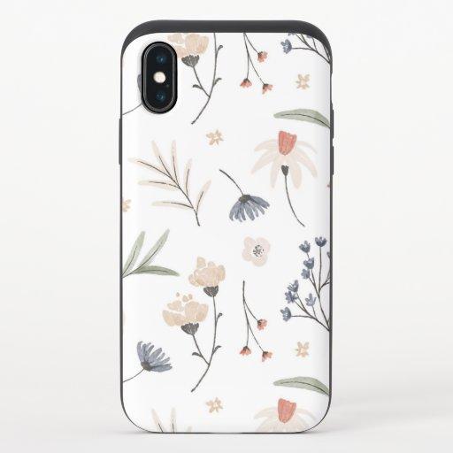 iPhone Case Slider