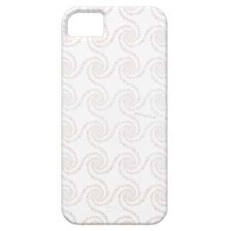 iphone case smile spiral momenko