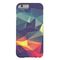 Iphone Case ultra design
