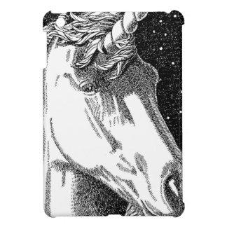 iPhone-Case-Unicorn-1 iPad Mini Cases