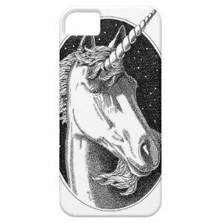 iPhone-Case-Unicorn-1 iPhone 5/5S Case