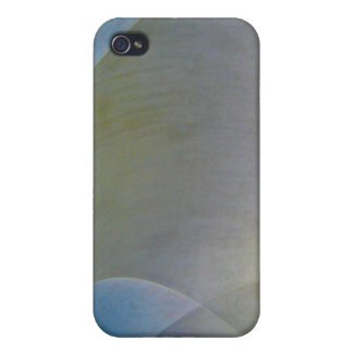 iPhone Case - Vaulted Ceiling
