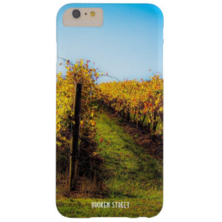 iPhone case-Yarra Valley Barely There iPhone 6 Plus Case