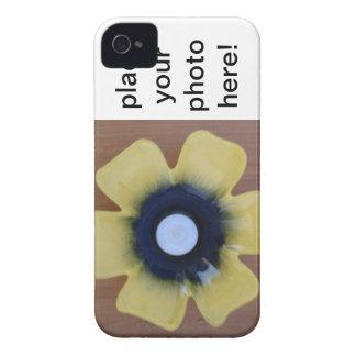 iPhone casemate iPhone 4 Case-Mate Case