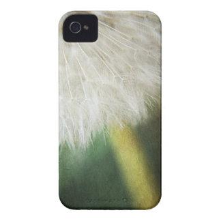 iphone cases. Case-Mate iPhone 4 cases