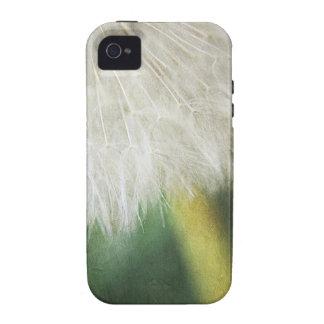 iphone cases. iPhone 4 case