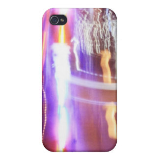 IPhone Cases Cool Designs Series Case For iPhone 4