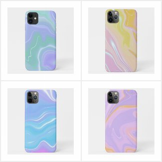 iPhone Cases In Style