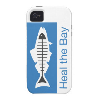iPhone cases iPhone 4 Cover