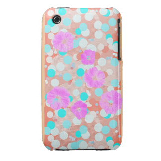 iphone cases repeating pattern customizable. iPhone 3 covers