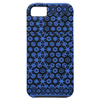 iphone cases repeating pattern customizable.