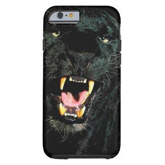 IPHONE CASES TOUGH iPhone 6 CASE