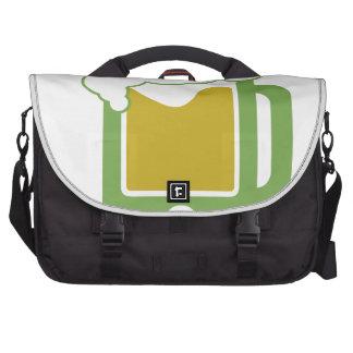 iphone-cerveza-taza-verde bolsas de portatil