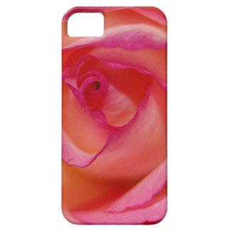 iPhone color de rosa 5 de la casamata iPhone 5 Protector