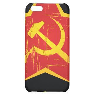 iPHone comunista