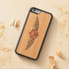 Iphone Cover at Zazzle