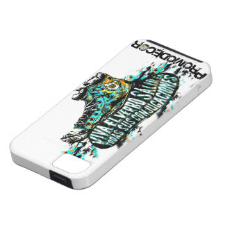 IPhone cover 5 Promodecor Sneakers