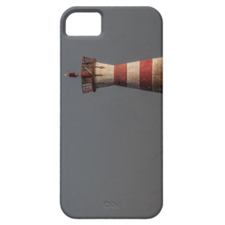 Iphone Cover art iPhone 5 Covers