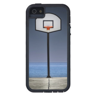 IPhone cover Basket